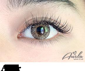 eye_04